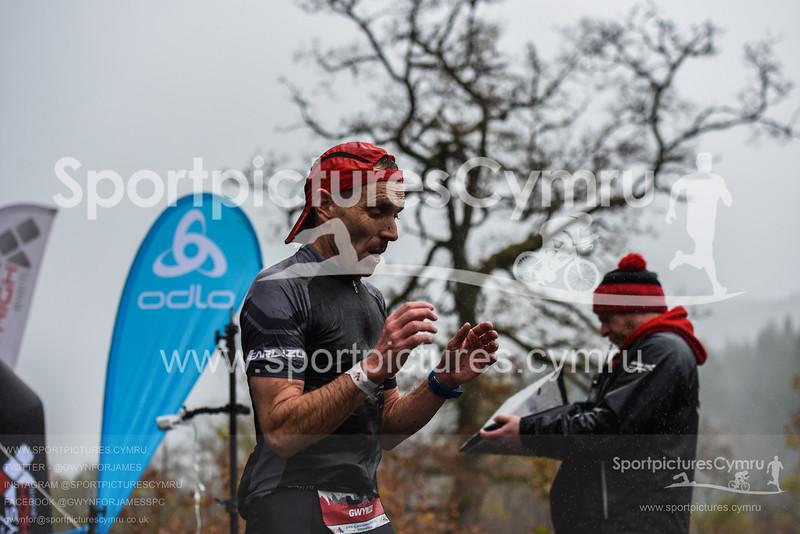 SportpicturesCymru - 1018- SPC_3291