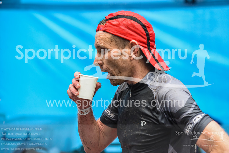 SportpicturesCymru - 1021- SPC_3294