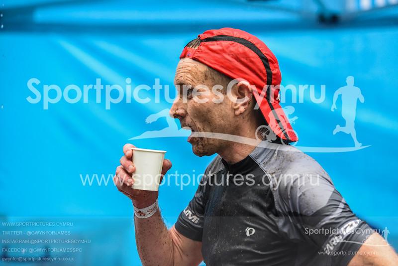 SportpicturesCymru - 1022- SPC_3295