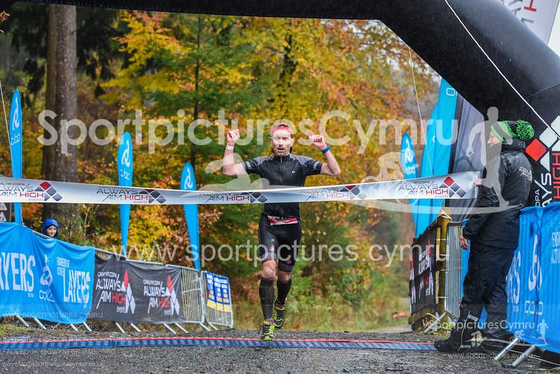 SportpicturesCymru - 1000- SPC_3273