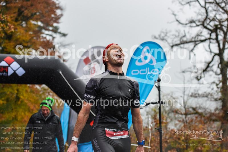 SportpicturesCymru - 1016- SPC_3289