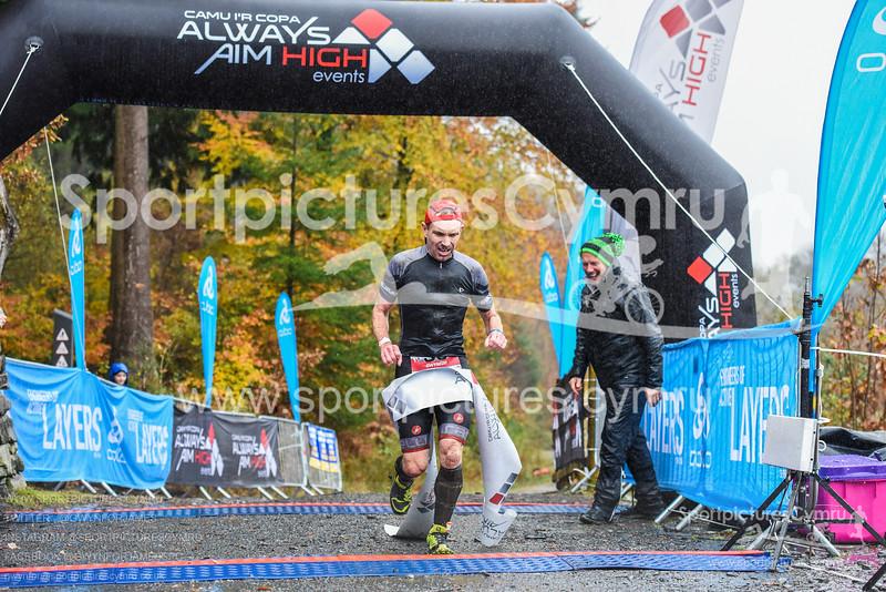SportpicturesCymru - 1006- SPC_3279