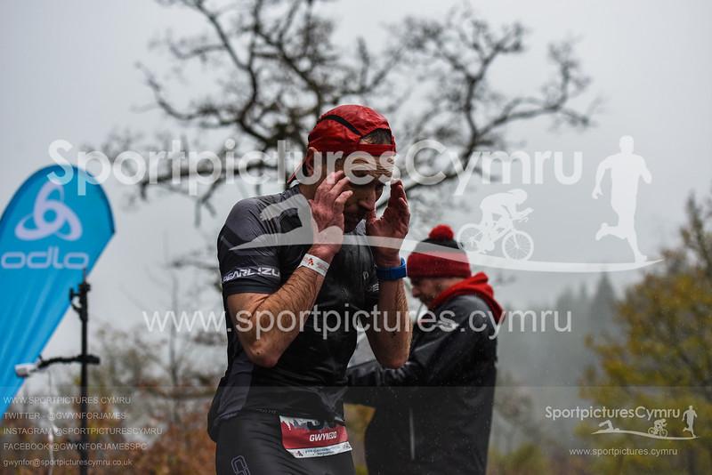 SportpicturesCymru - 1020- SPC_3293