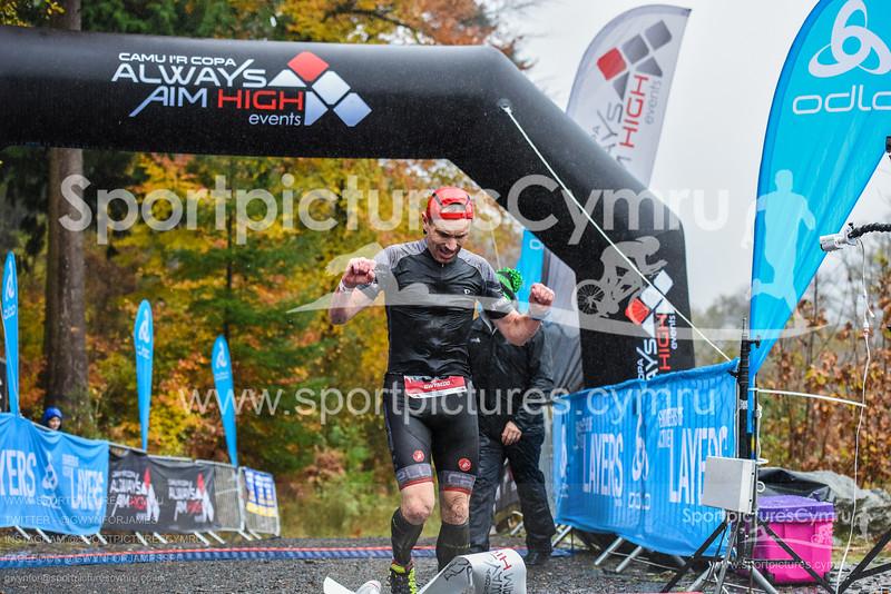 SportpicturesCymru - 1010- SPC_3283