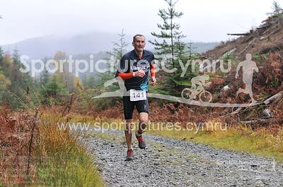 SportpicturesCymru - 1008- D30_6231