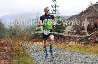 SportpicturesCymru - 1005- D30_6228