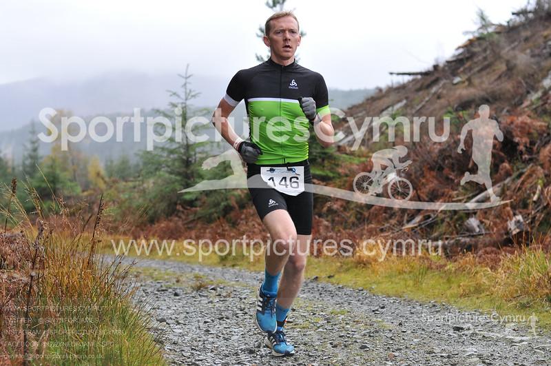 SportpicturesCymru - 1007- D30_6230