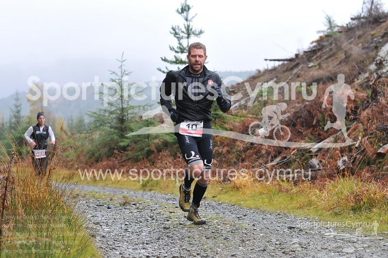 SportpicturesCymru - 1023- D30_6249