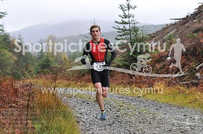 SportpicturesCymru - 1001- D30_6224