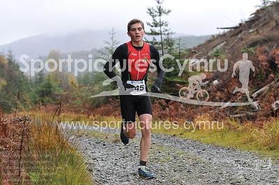 SportpicturesCymru - 1003- D30_6226