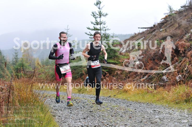 SportpicturesCymru - 1019- D30_6243