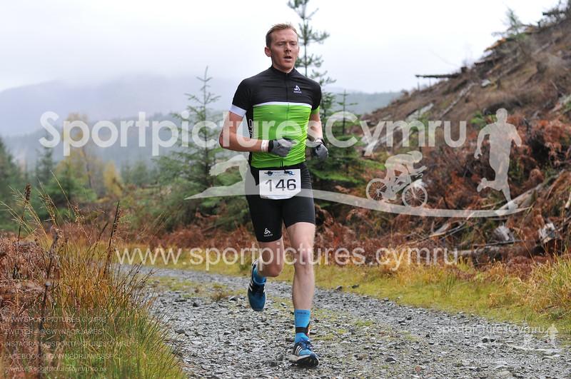 SportpicturesCymru - 1006- D30_6229