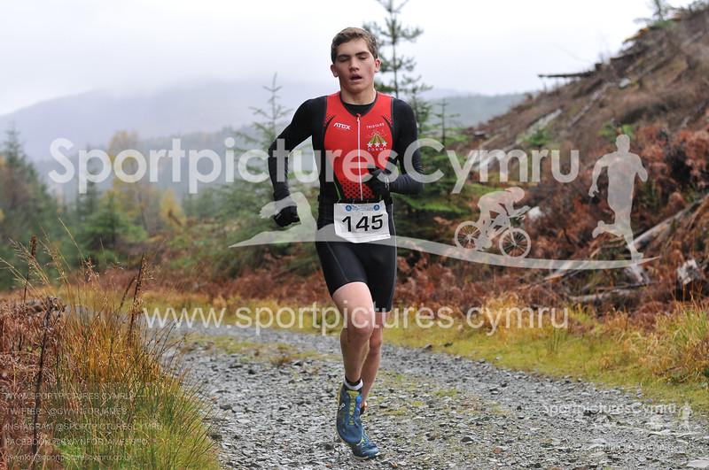 SportpicturesCymru - 1004- D30_6227