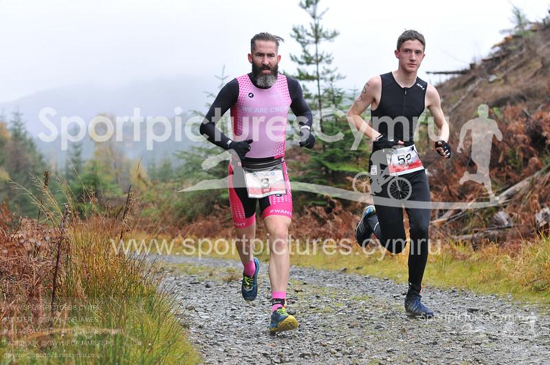 SportpicturesCymru - 1022- D30_6247