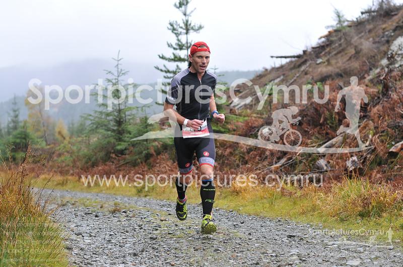 SportpicturesCymru - 1012- D30_6235
