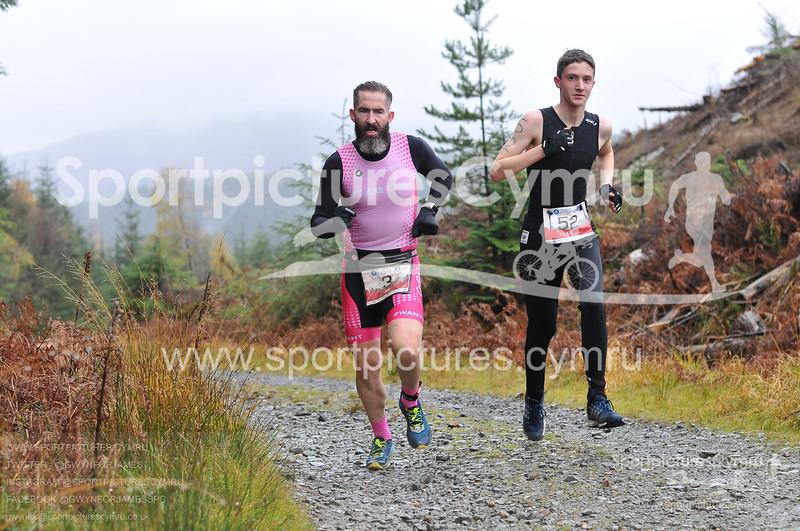 SportpicturesCymru - 1021- D30_6246
