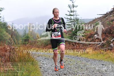 SportpicturesCymru - 1018- D30_6242