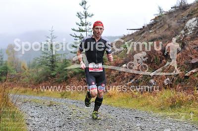 SportpicturesCymru - 1013- D30_6236