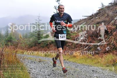 SportpicturesCymru - 1011- D30_6234