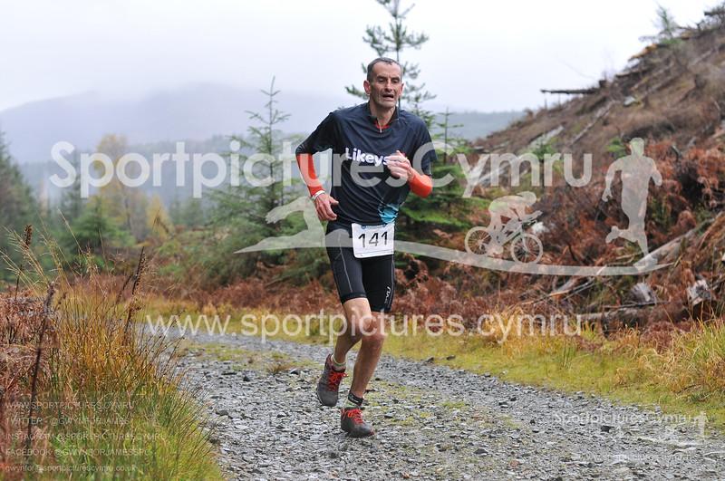 SportpicturesCymru - 1010- D30_6233
