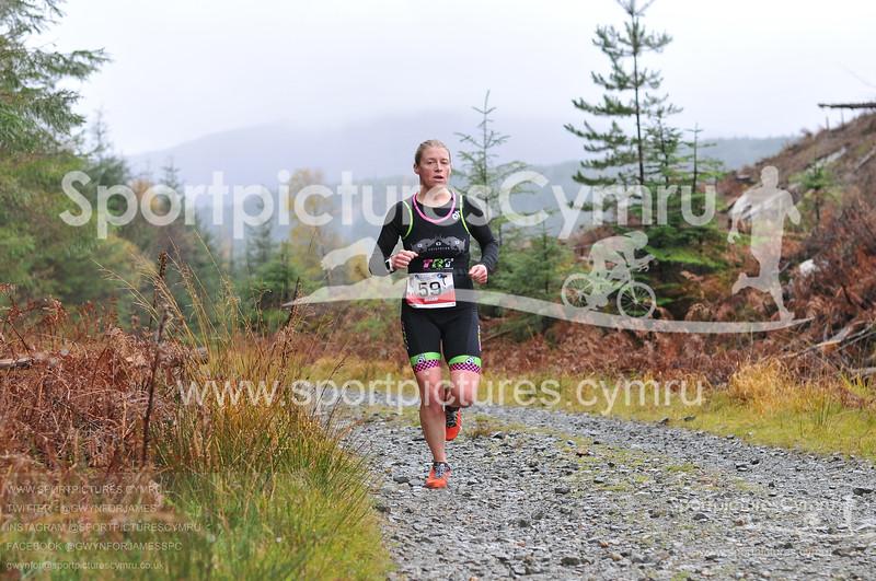 SportpicturesCymru - 1015- D30_6239