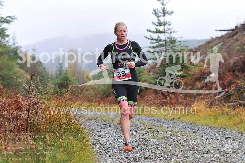 SportpicturesCymru - 1017- D30_6241