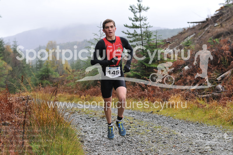 SportpicturesCymru - 1002- D30_6225