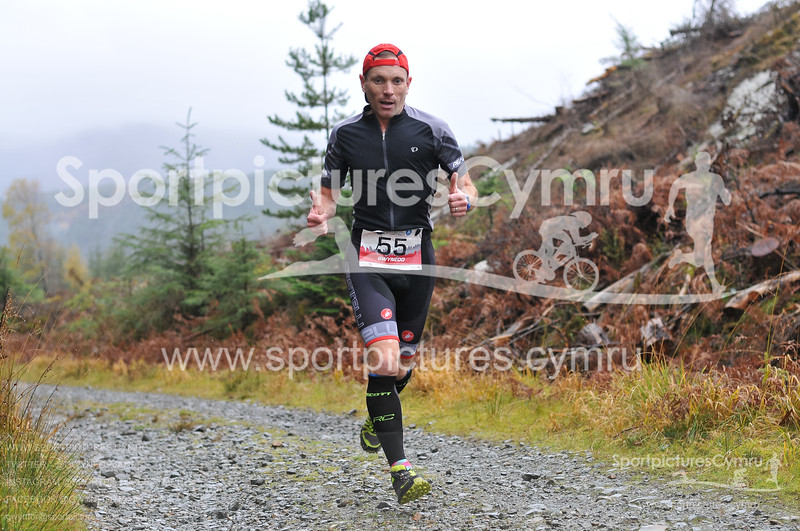 SportpicturesCymru - 1014- D30_6237