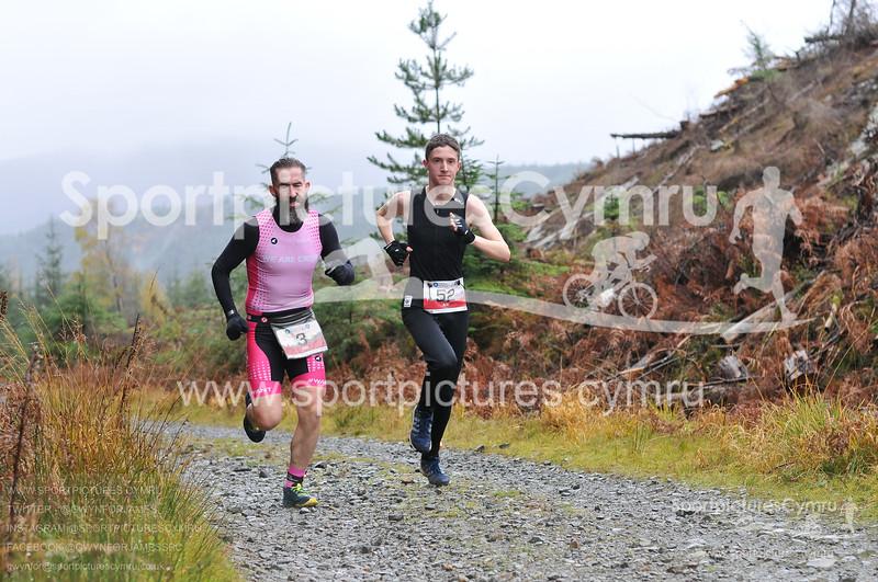 SportpicturesCymru - 1020- D30_6244