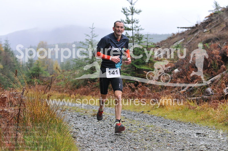 SportpicturesCymru - 1009- D30_6232