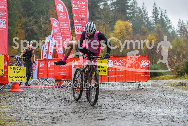 SportpicturesCymru - 1019- SPC_3117