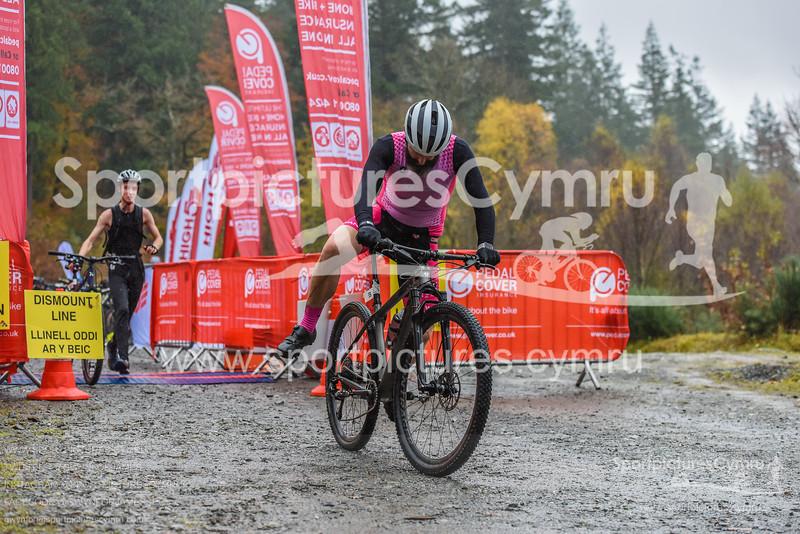 SportpicturesCymru - 1020- SPC_3118