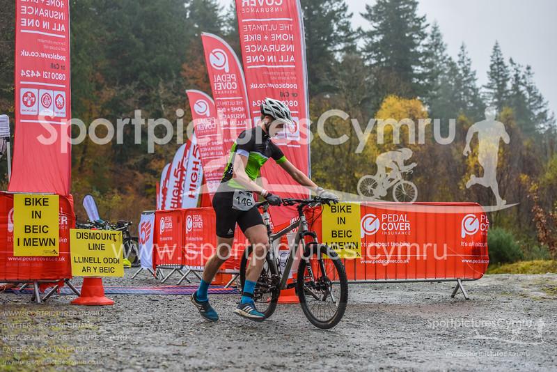 SportpicturesCymru - 1001- SPC_3099