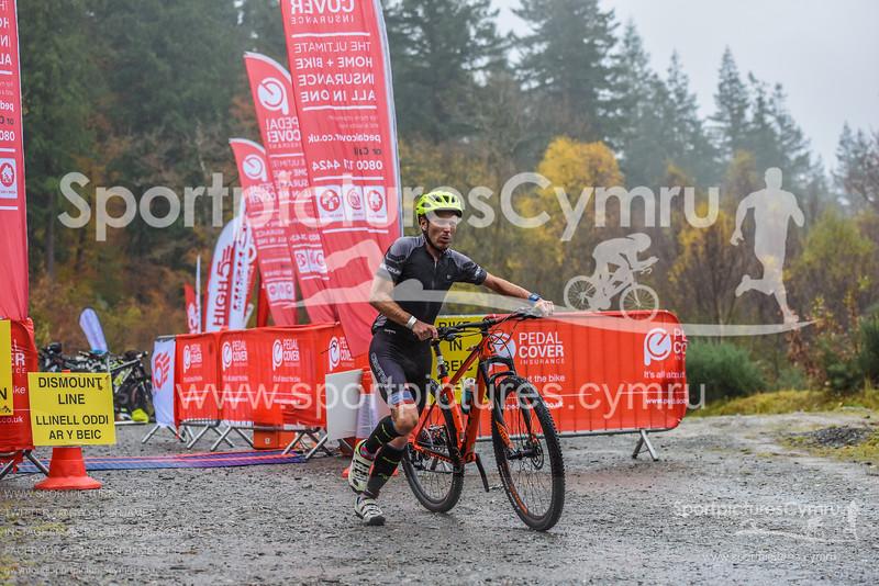 SportpicturesCymru - 1009- SPC_3107