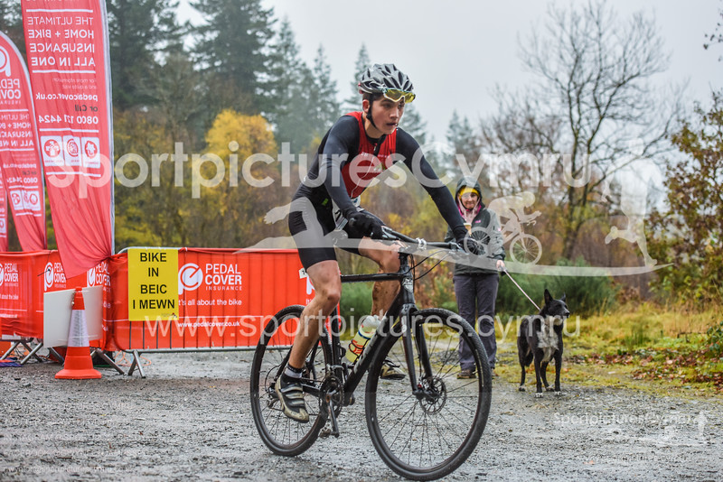 SportpicturesCymru - 1008- SPC_3106