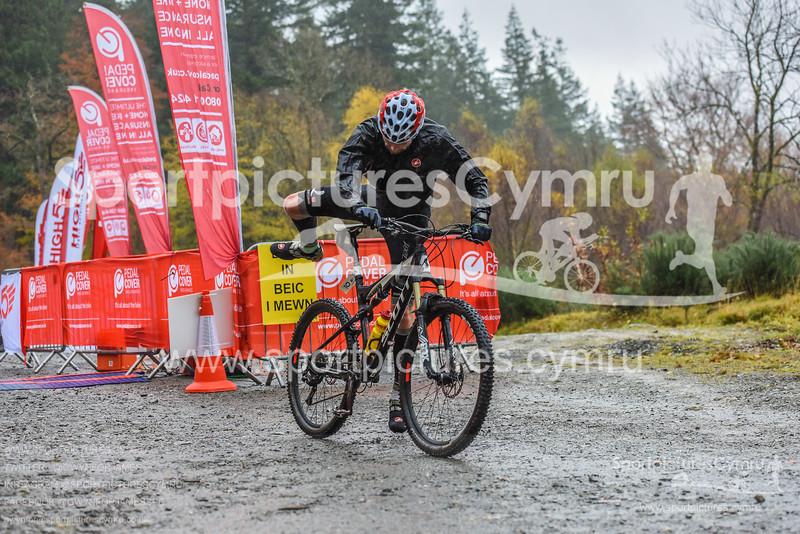 SportpicturesCymru - 1024- SPC_3122