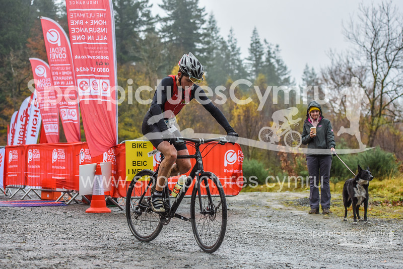 SportpicturesCymru - 1006- SPC_3104