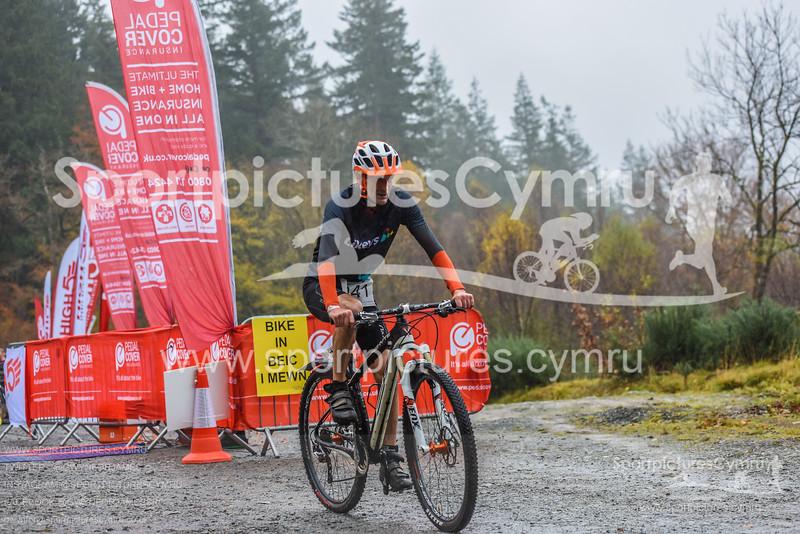 SportpicturesCymru - 1013- SPC_3111