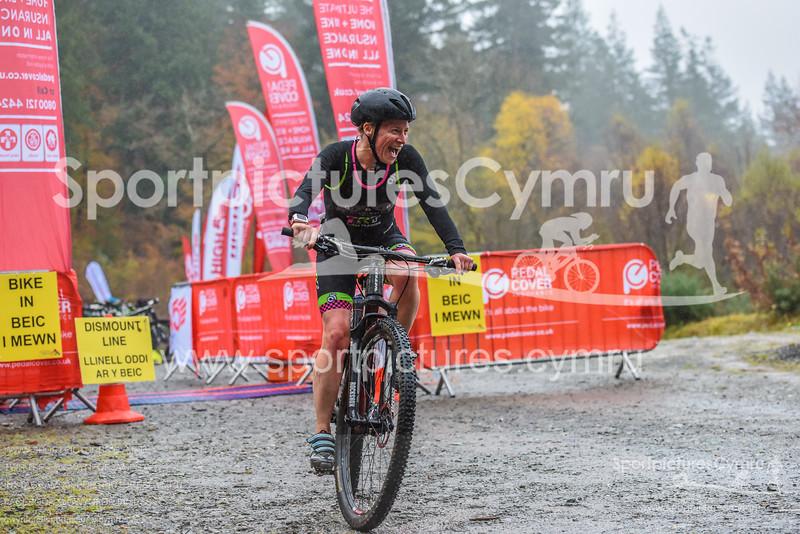 SportpicturesCymru - 1018- SPC_3116