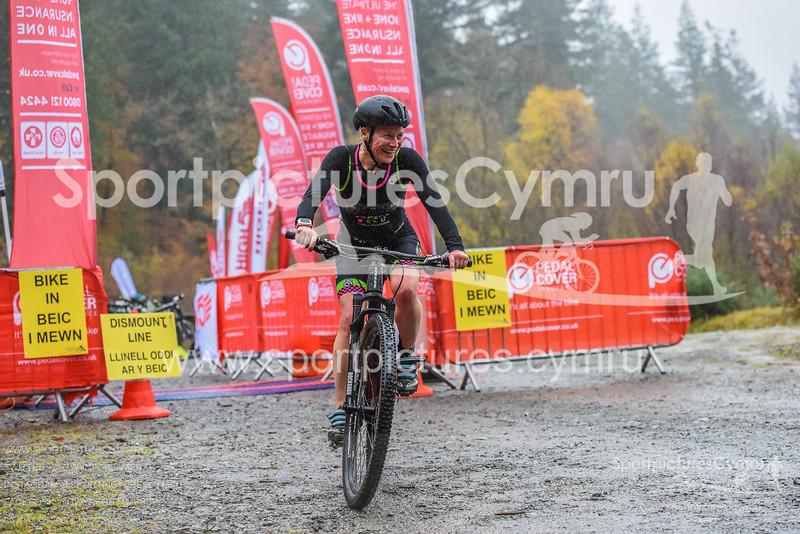 SportpicturesCymru - 1017- SPC_3115