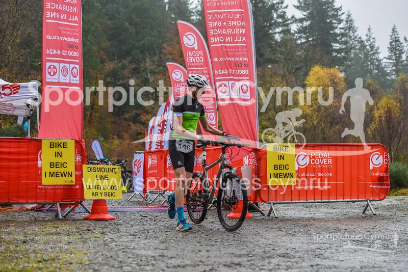 SportpicturesCymru - 1000- SPC_3098