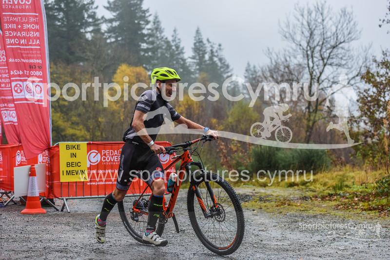 SportpicturesCymru - 1011- SPC_3109