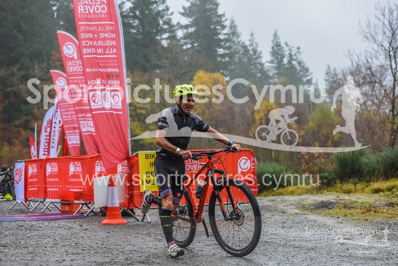 SportpicturesCymru - 1010- SPC_3108