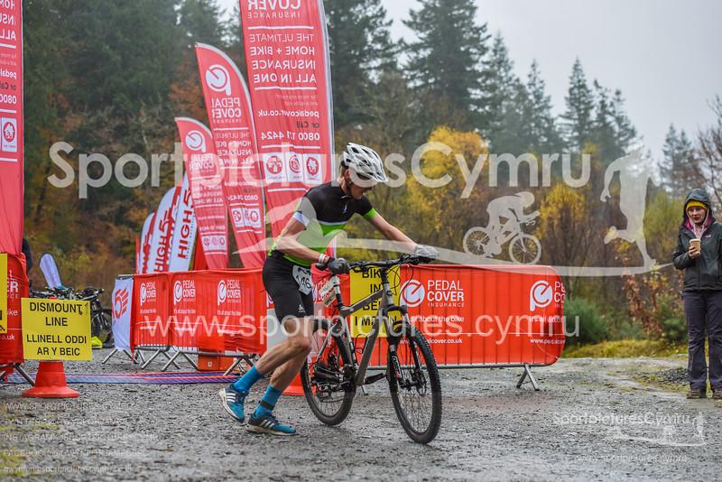 SportpicturesCymru - 1002- SPC_3100