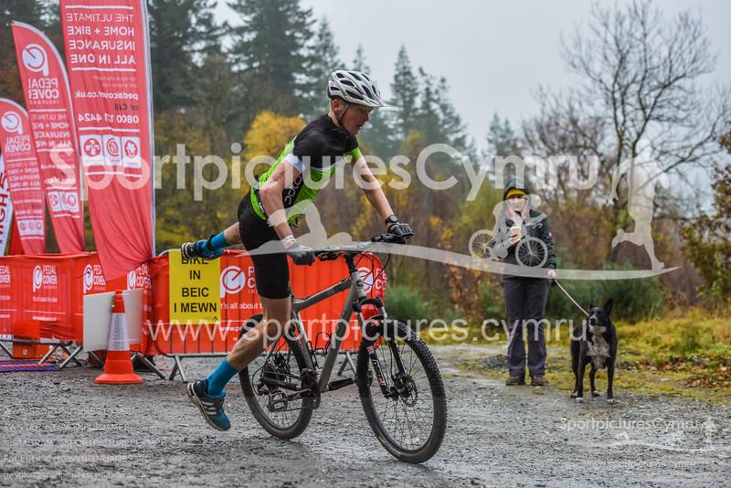 SportpicturesCymru - 1004- SPC_3102