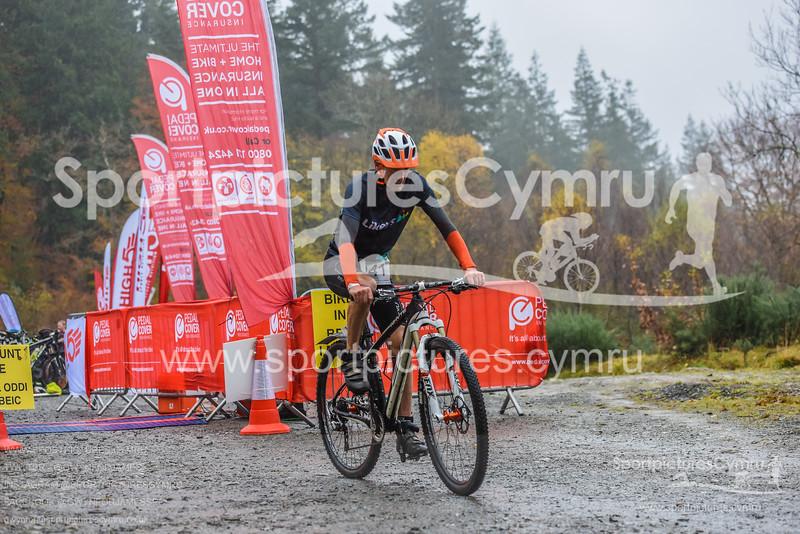 SportpicturesCymru - 1012- SPC_3110
