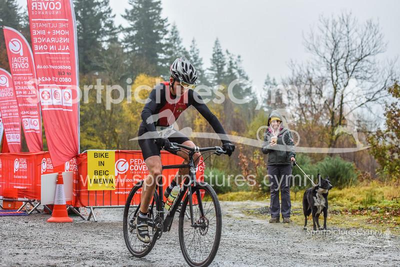 SportpicturesCymru - 1007- SPC_3105