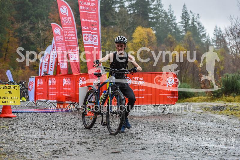 SportpicturesCymru - 1021- SPC_3119