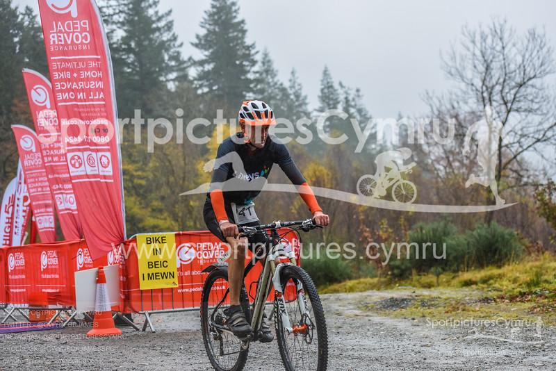 SportpicturesCymru - 1014- SPC_3112