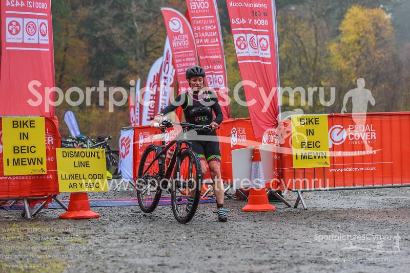 SportpicturesCymru - 1015- SPC_3113